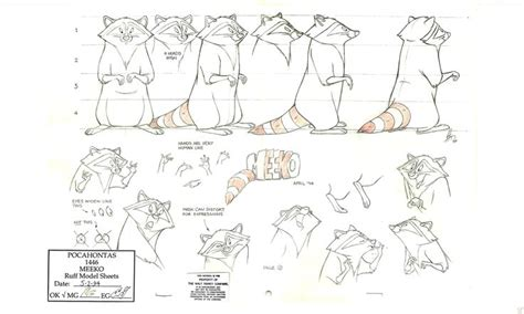 layout da nfe 3 1 living lines library pocahontas 1995 model sheets
