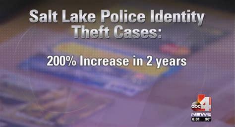 Salt Lake City Utah Warrant Search Mail Identity Theft August 2015 Mailboss