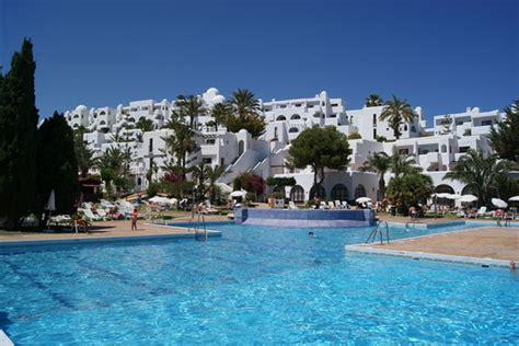 hotel best pueblo indalo best pueblo indalo mojacar almeria spain hotel