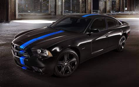 dodge charger mopar 2011 wallpapers hd wallpapers id 9886