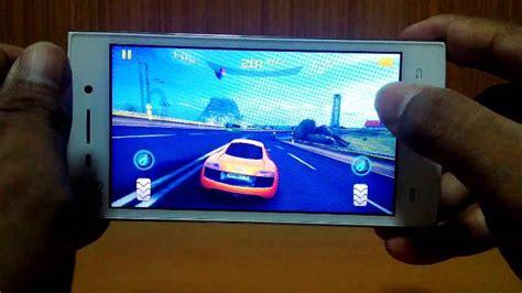 Tablet Vivo Murah harga vivo y15 baru bekas desember 2017 spesifikasi kelebihan dan kekuranganya wartasolo