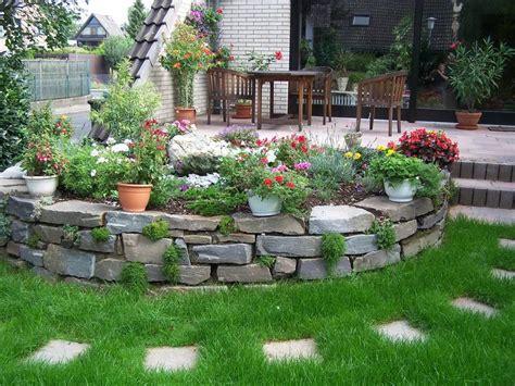 pflastersteine f r garten steine f 252 r terrasse steine terrasse my