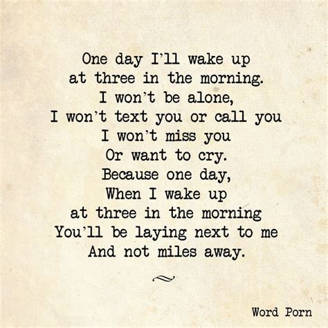 i wanna text you up books 25 best ideas about morning texts on