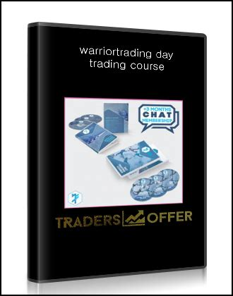 swing trading course warriortrading swing trading course traders offer free