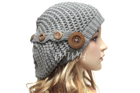 beanie hats for