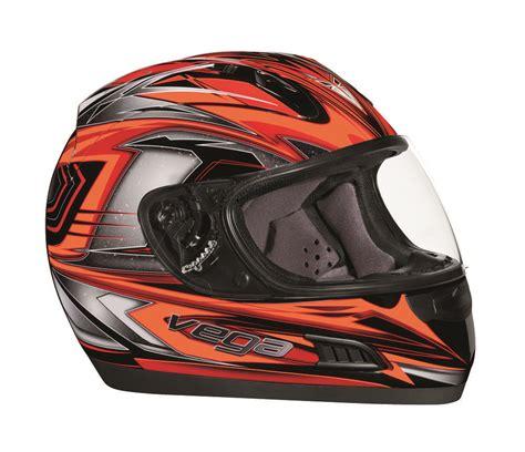 vega motocross helmets 74 99 vega mens altura vantage full face helmet 2014 197545