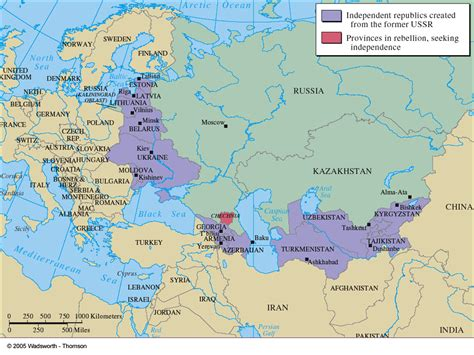 map russia eastern europe guidelines for writing a strong essay