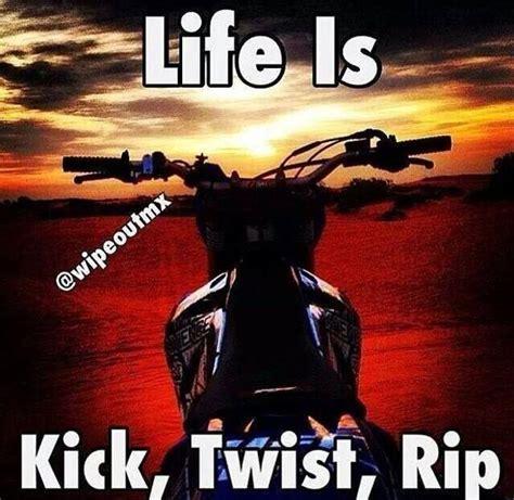motocross bike shop best 25 motocross bikes ideas on motocross