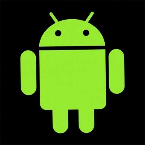 Sticker Cutting Scotlite Logo Android Robot android logo robot sticker india