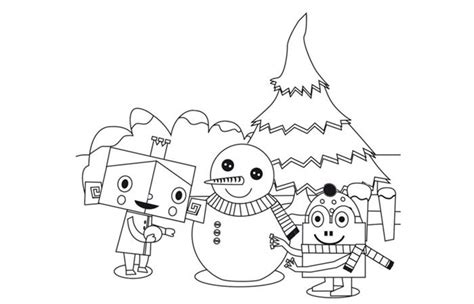 dibujos para tarjetas de navidad para ni241os dibujos para tarjetas de navidad para colorear
