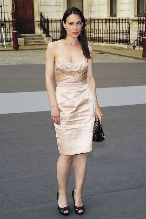 claire forlani street style claire forlani photos photos the royal academy of arts