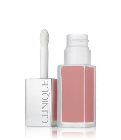 Clinique Pop Matte clinique pop liquid matte lip colour primer clinique