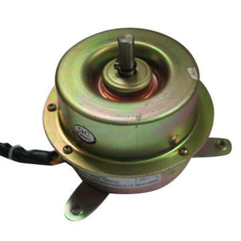 Kitchen Exhaust Fan Motor by Kitchen Range Motor Ideal For Air Exhaust