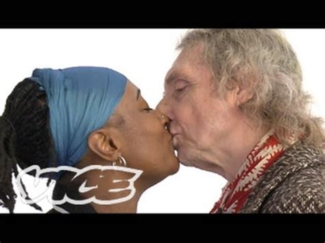 we got 20 strangers who aren t models to kiss each other youtube
