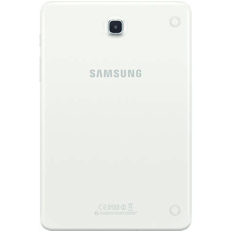 Hp Samsung Memori 16 Gb samsung galaxy tab a 9 7 inch tablet 16 gb white 32gb