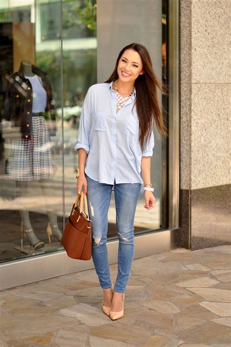 wear  spring stylish spring outfits