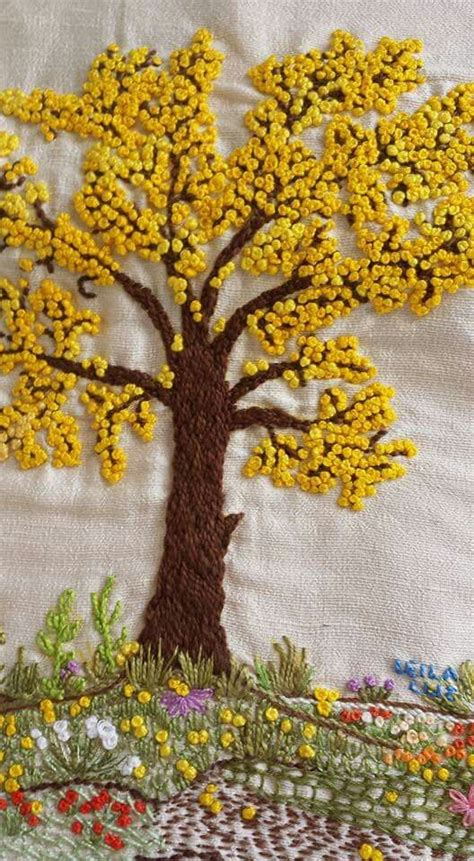 embroidery inspiration embroidery inspiration stitches embroidery stitches