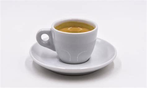 t coffee espresso coffee espresso cups t