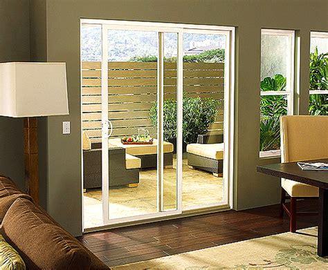 sliding patio doors prices average cost of patio doors 28 images door replace