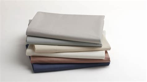 cotton sheets coyuchi organic cotton 220 percale sheets fog fitted by coyuchi at the polka dot pond shop