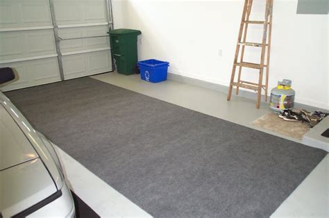 garage rug carpet for garage carpet vidalondon