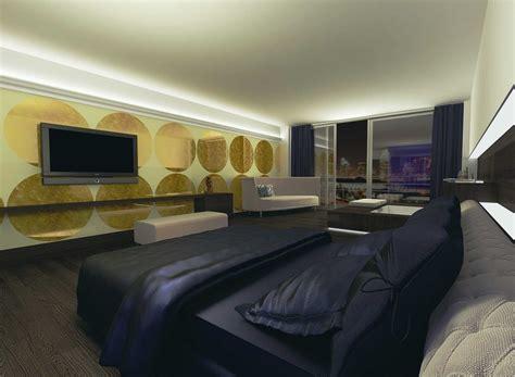 progettazione illuminazione interni progettazione illuminazione interni bi04 187 regardsdefemmes