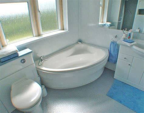 short deep bathtub bathroom excellent small deep bathtubs uk 133 bathroom