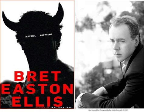 imperial bedrooms movie bret easton ellis imperial bedrooms sequel book less than zero