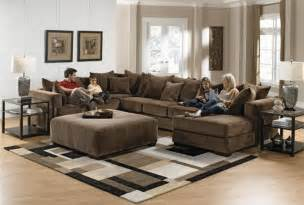 livingroom sectionals amazing sectional living room ideas living room ideas