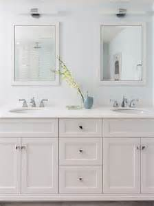 white shaker bathroom cabinets white shaker vanity cabinets design ideas