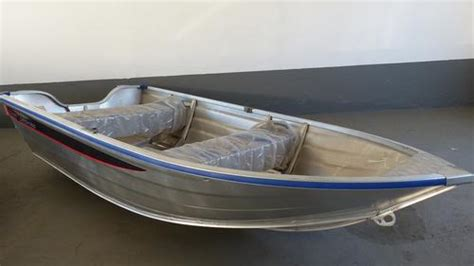 small boat for sale south africa dinghies inflatable new aluminium kimple boats for