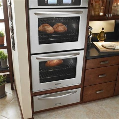 Built In Drawer Microwave Ovens by Professional Oven Built In With Warming Drawer 59