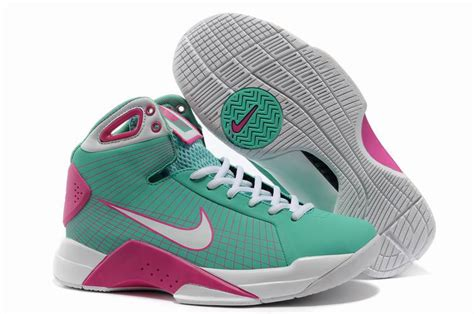 pink womens basketball shoes clearance sale hyperdunks tb olympic basketball