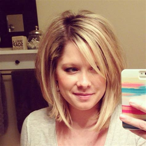 fix my old frumpy bob hair cut 17 best images about 2015 haircut on pinterest inverted