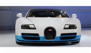 Bugatti Gif Best Size Vans 2015 2017 2018 Best Cars Reviews