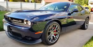 Blue Dodge Challenger Wiki Dodge Challenger Upcscavenger