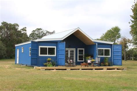 Modern Farmhouse House Plans custom shipping container homes for sale backcountry