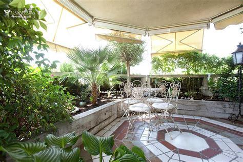casa con terrazzo vendita appartamento di lusso con terrazzo