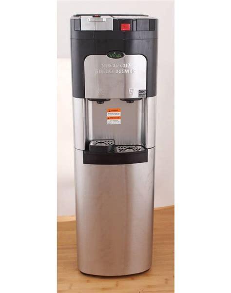 Water Dispenser Viva the world s catalog of ideas