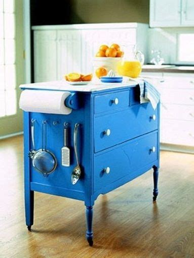 cheap kitchen carts and islands 25 best cheap kitchen islands ideas on cheap