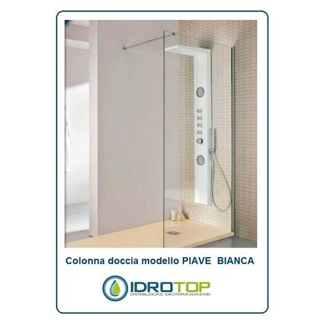 colonne doccia ideal standard colonna doccia ideal standard ideal standard a aa colonna