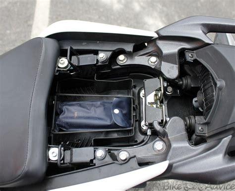 honda cbr150r mileage on road autofarm honda cbr150r 2012 road test and review