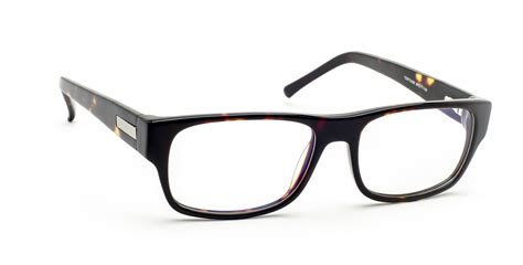 eyeglasses images search