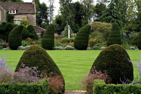 imagenes de jardines ingleses the courts viaje a visitar jardines ingleses