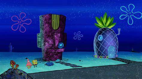 squidward house 199 sold season 9 spongebuddy mania forums spongebob forum