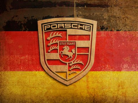 porsche logo black background plywood porsche logo wallpapers plywood porsche logo