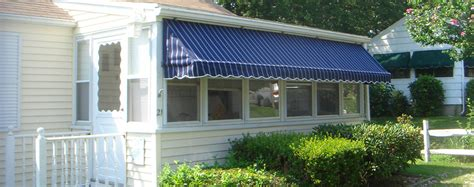 awnings ri niantic awning company serving connectciut and rhode