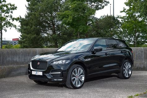 jaguar f pace lease 28 images jaguar f pace 20d