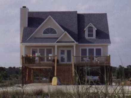 elevated house plans with porches cottage coastal living house plans coastal living cottage house plans beach house