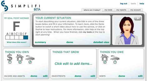 preguntas finanzas personales empresate simplifi te ayuda a controlar tus finanzas y